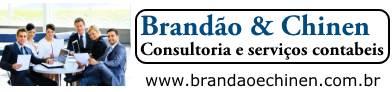 brandaochinen_anuncio2